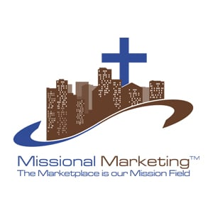 Profile picture for Missional Marketing by Gdirect