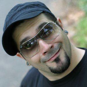 Profile picture for Tim Marinov