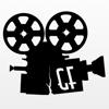 GROUND Films
