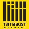 Tatbikat Media