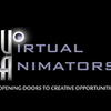 Virtual Animators
