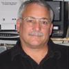 Nick Martello