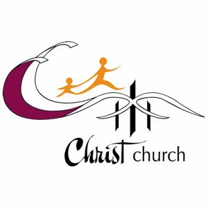 Profile picture for Christ Church