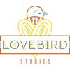 Lovebird Studios