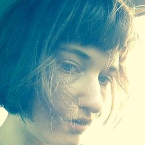 Profile picture for Christin Turner