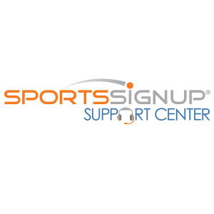 sportssignup support on vimeo