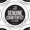 Genuine Counterfeit Films