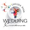 Chelsea Ryan Wedding Cinema