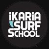 Ikaria Surf School/Greece