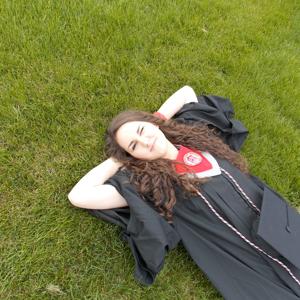 Profile picture for Laurel  Gordon