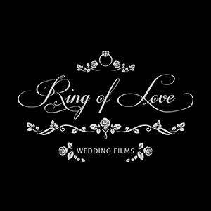 Ring of Love Wedding Films on Vimeo