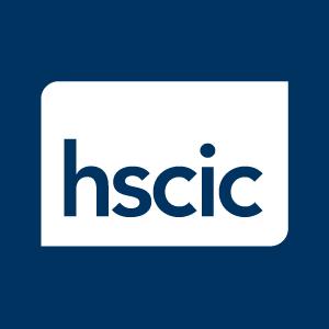 Profile picture for HSCIC