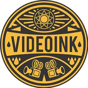 Profile picture for Videoink Production