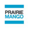 Prairiemango