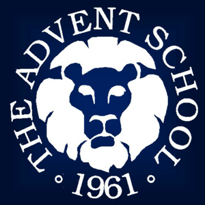 Profile picture for The Advent School
