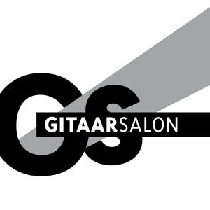 Profile picture for Gitaarsalon