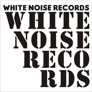 Profile picture for whitenoise
