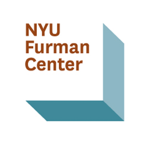 Profile picture for Furman Center