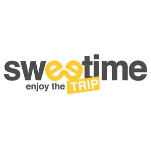 Profile picture for SWEETIME