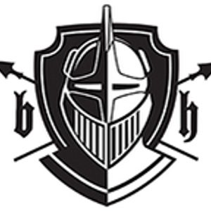 Profile picture for bryan helm