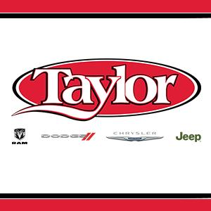 Taylor Chrysler Dodge Jeep Ram on Vimeo