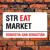 strEAT market