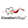 Creative Village Studio