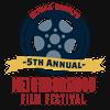 RE/MAX Results Film Festival