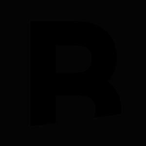 Profile picture for Restless Books