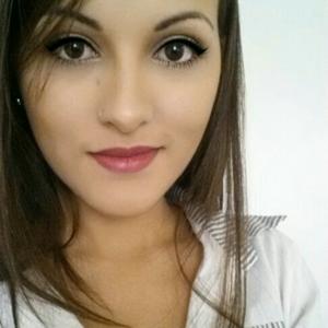 Profile picture for Bruna Lima