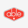 Able Brewing Equipment