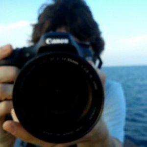 Profile picture for Roger Dominguez