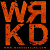 WOЯKED Films