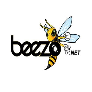Profile picture for Beezo TV