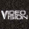 VideoVisionPL