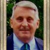Jerry Lingle