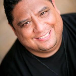 Profile picture for Armando Fierro