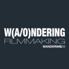 W(A/O)NDERING FILM - WAONDERING