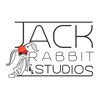 Jack Rabbit Studios (Will)