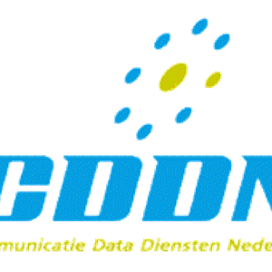 Profile picture for CDDN