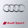 Audi Communications Motorsport
