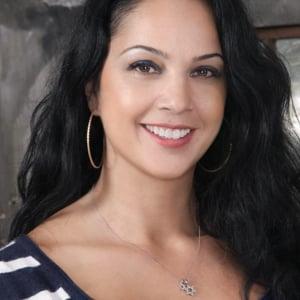 Profile picture for gila lev