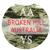 AAVS Broken Hill