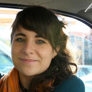Profile picture for Lorena_Garcia