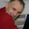 Jan Vopalensky