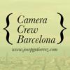 Filmmaker | Josep Gutierrez