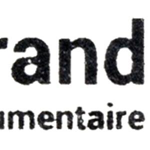 Profile picture for kim Brand
