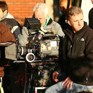 Profile picture for Gareth Hughes