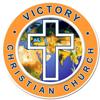 victorychurch.org.ua