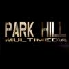 Park Hill Multimedia
